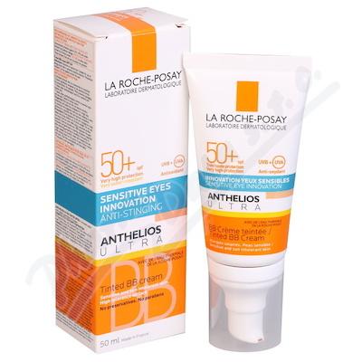 LA ROCHE-POSAY ANTHELIOS Ultra BB SPF50+ 50ml