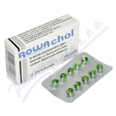 Rowachol cps.etm.20