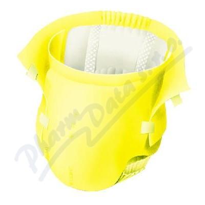 Inkontinenční kalhotky Abri Form Comfort S2. 28ks