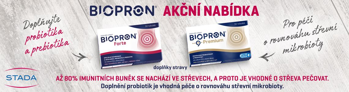 Biopron