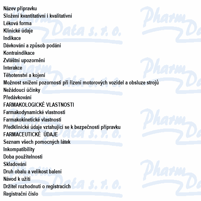 PKU Easy shake&Go Neutral por.plv.sol.30x34g