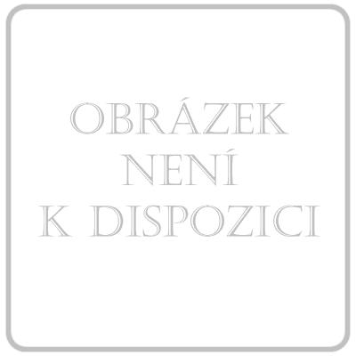 Alfamino por.plv.sol.1x400g